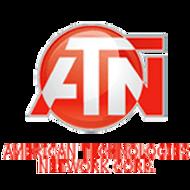 American Tech Network