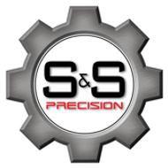 S & S Precision