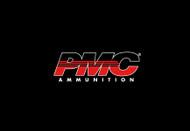 PMC Ammunition