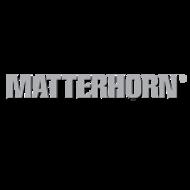Matterhorn Shoes