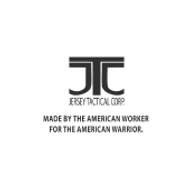 Jersey Tactical Corp