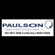 Paulson