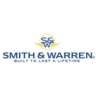 Smith and Warren