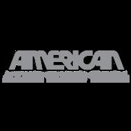 American Locker