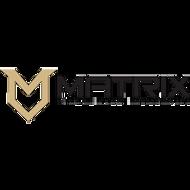 Matrix Diversified Industries