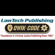 Qwik-Code
