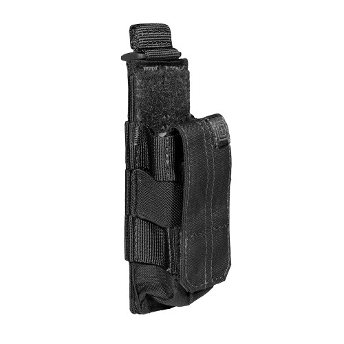 5.11 Tactical Pistol Bungee Cover