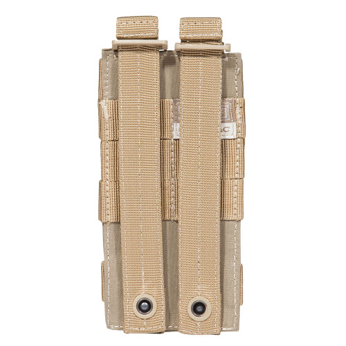 5.11 Tactical AR Single Bungee Cover Pouch