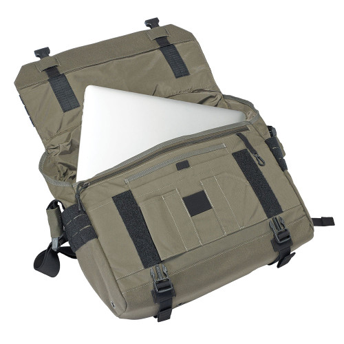 5.11 Tactical Rush Delivery Lima - One Size