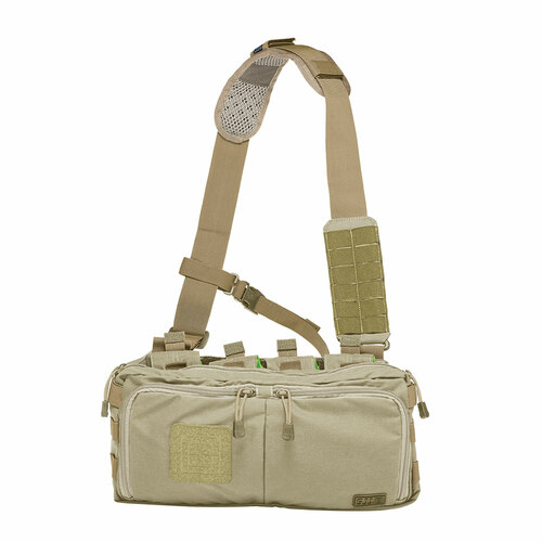 5.11 Tactical 4-Banger Gear Bag