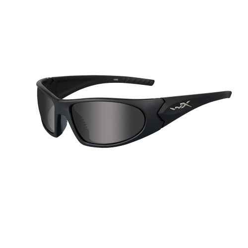 WileyX ROMER 3 Sunglasses