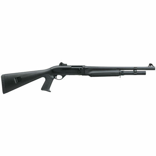 Benelli M2 Tactical Shotgun - 12 Gauge