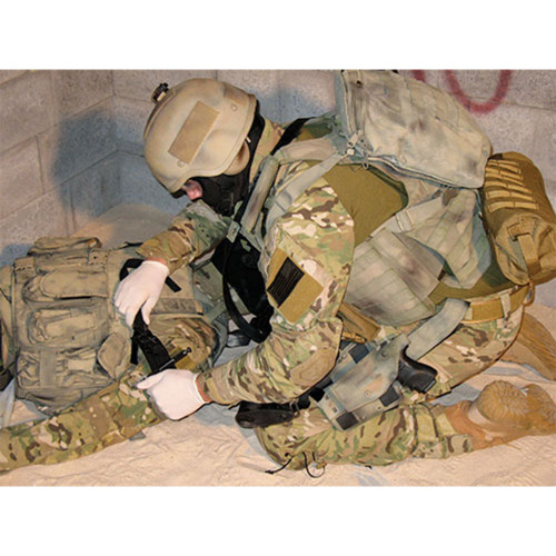 Tactical Medical Solutions SOF Tactical Tourniquet