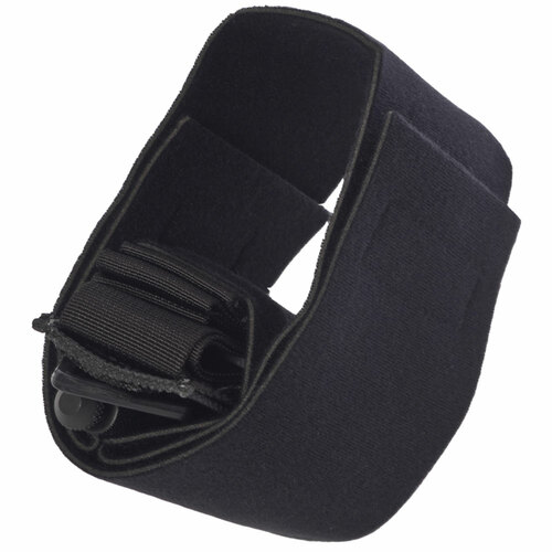 Tactical Medical Solutions Tourniquet Ankle Holster