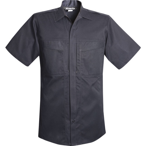 Vertx Valor VTX OA Duty Wear Shirt