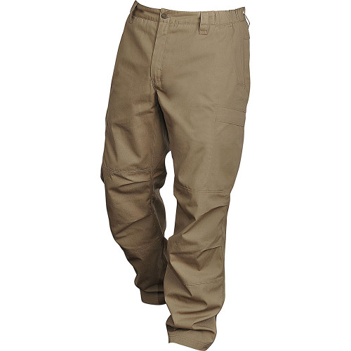 Vertx Phantom LT Men's Tactical Pant