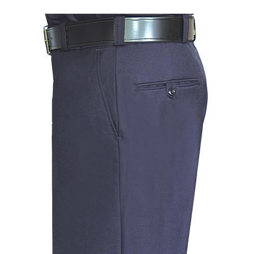 Fechheimer 75/25 Poly/Wool Trouser