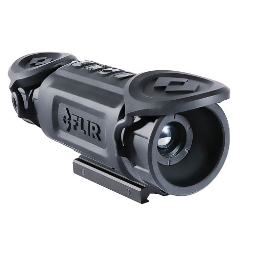 Night Vision Depot FLIR RS-64 1.1-9X Rifle Scope