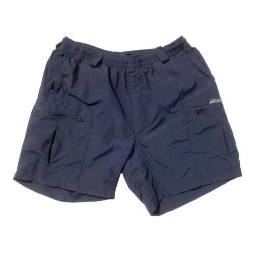 Mocean Pursuit Nike Short