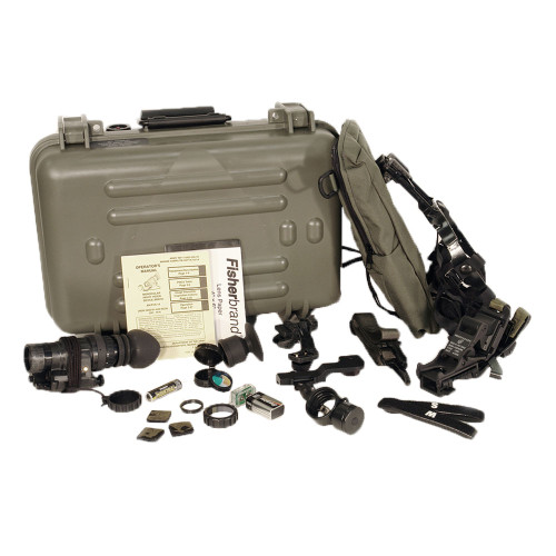 Night Vision Depot Special Forces Kit