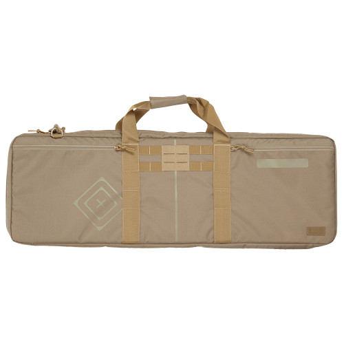 "5.11 Tactical Shock 36"" Rifle Case - One Size"