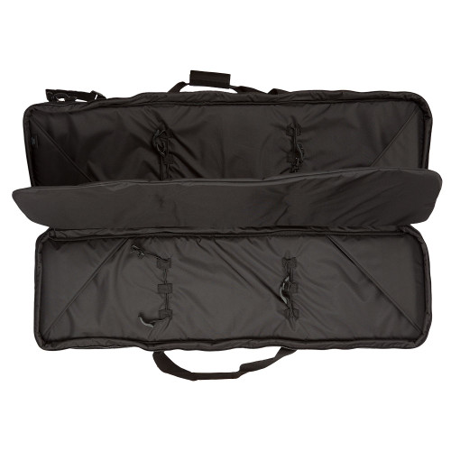 "5.11 Tactical Double 42"" Rifle Case - One Size"