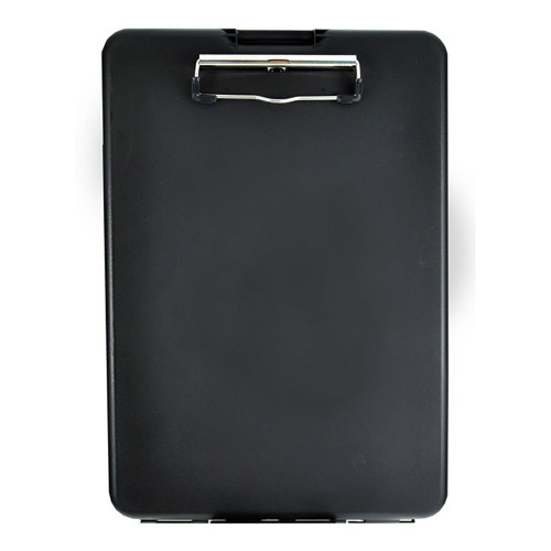 Saunders SlimMate 9x12 Storage Clipboard
