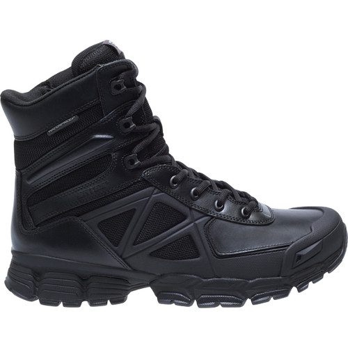Bates Men's Velocitor Zip Waterproof Boot