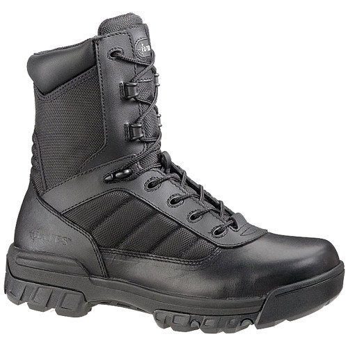 "Bates Women's 8"" Tactical Sport Boot"