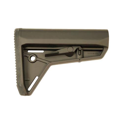 Magpul MOE SL Carbine Stock - Flat Dark Earth