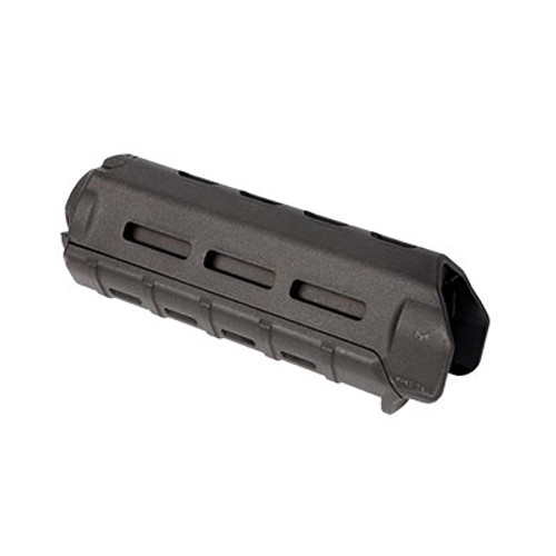 Magpul MOE M-LOK Handguard Carbine Length