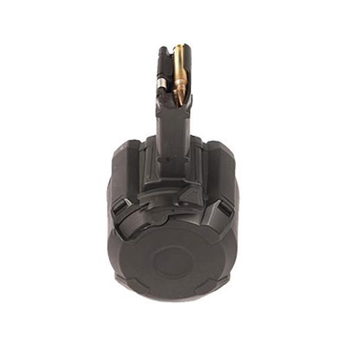 Magpul PMAG D-60 AR/M4 - 5.56x45