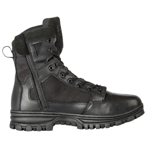 "5.11 Tactical EVO 6"" Boot w/Side Zip"