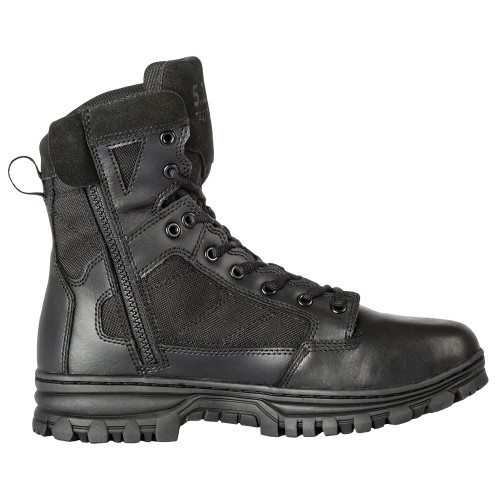 "5.11 Tactical EVO 6"" Boot w/Side Zip"