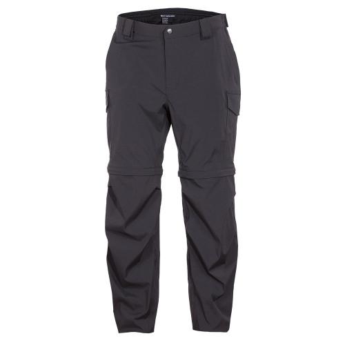 5.11 Tactical Bike Patrol Zip Off Pants