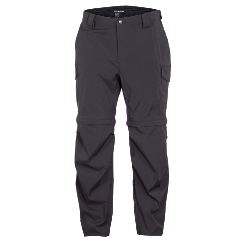 5.11 Tactical Bike Patrol Zip Off Pants