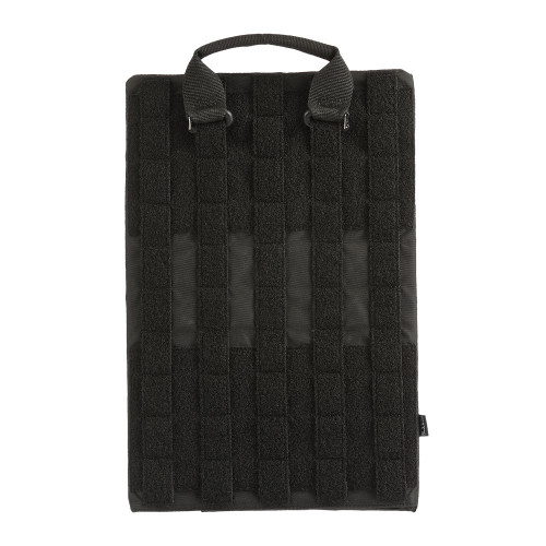 5.11 Tactical Covrt Insert Small - One Size