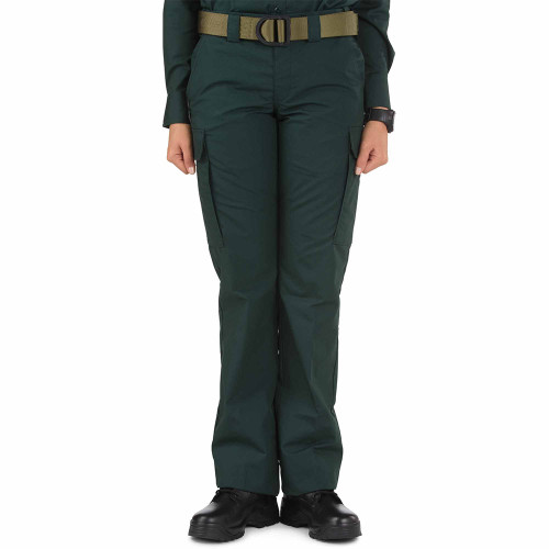 5.11 Tactical Women's Taclite PDU Cargo Pants - Class B