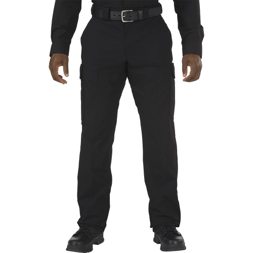 5.11 Tactical Men's Stryke PDU Patrol Class B Pant