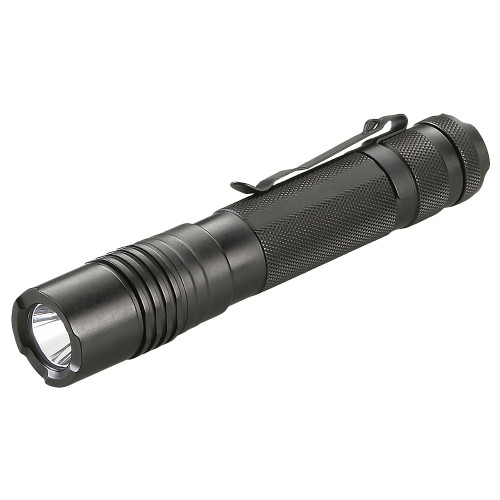 Streamlight Protac HL USB w/White LED