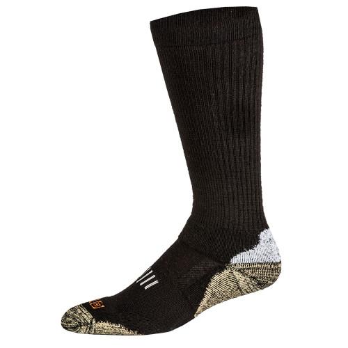 5.11 Merino Crew Sock