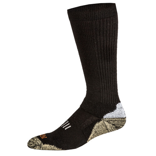 5.11 Tactical Merino OTC Boot Sock