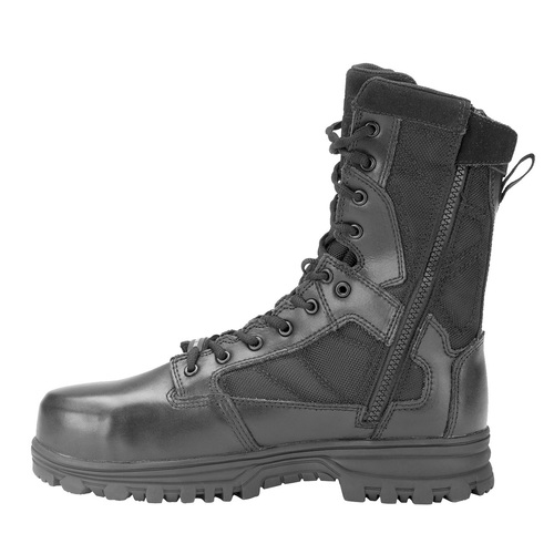 "5.11 Tactical EVO 8"" Insulated Boot w/Side-Zip"