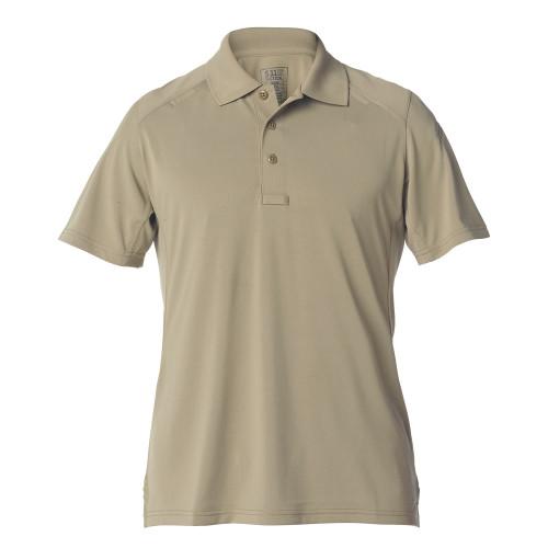 5.11 Tactical Helios Women's Polo Shirt - Short Sleeve