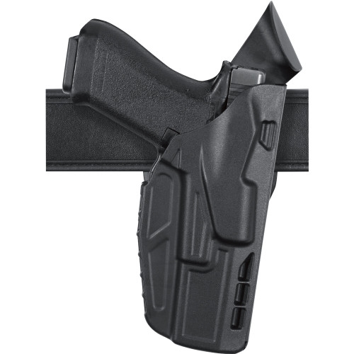 Safariland Model 7390 7TS™ ALS® Mid Ride Duty Holster