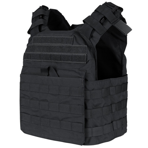 Condor US1020 Cyclone Plate Carrier