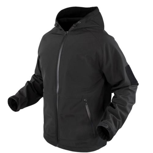 Condor Prime Softshell Jacket