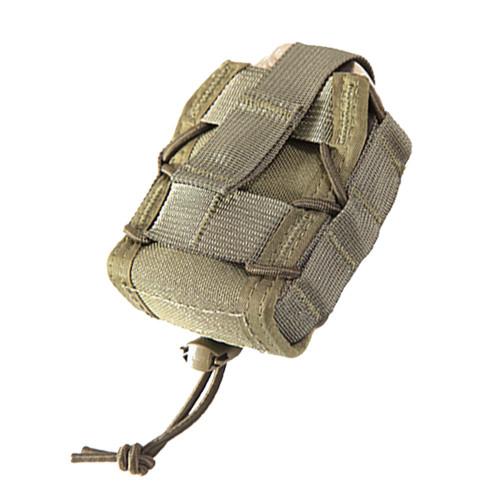 HSGI MOLLE Handcuff TACO Pouch