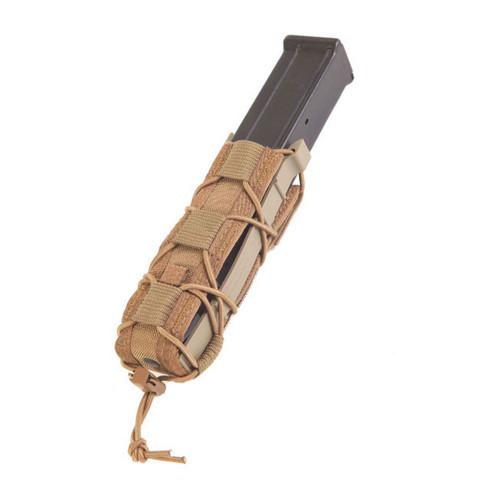 HSGI Belt-Mounted Extended Pistol TACO
