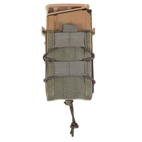 HSGI Belt-Mounted TACO Pouch